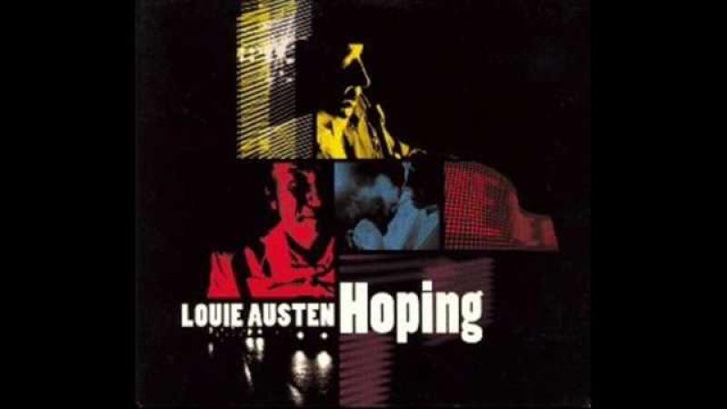 Louie Austen - Hoping (Herbert's High Dub)