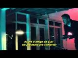 Calvin Harris - Blame ft. John Newman (Legendado-Tradu