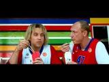 НОВИНКА 2015! СУПЕР КОМЕДИЯ HD!    Смешанные чувства  фильмы, русские комедии, комедии HD