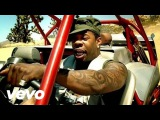 Busta Rhymes feat. will.i.am, Kelis- I love my chick