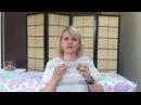Дисфункция височно-нижнечелюстного сустава ВНЧС - лечение и самопомощь