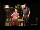 Sweeney Todd | Priest - Michael Ball and Imelda Staunton