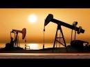 Вопрос времени: Энергия. Жизнь без нефти