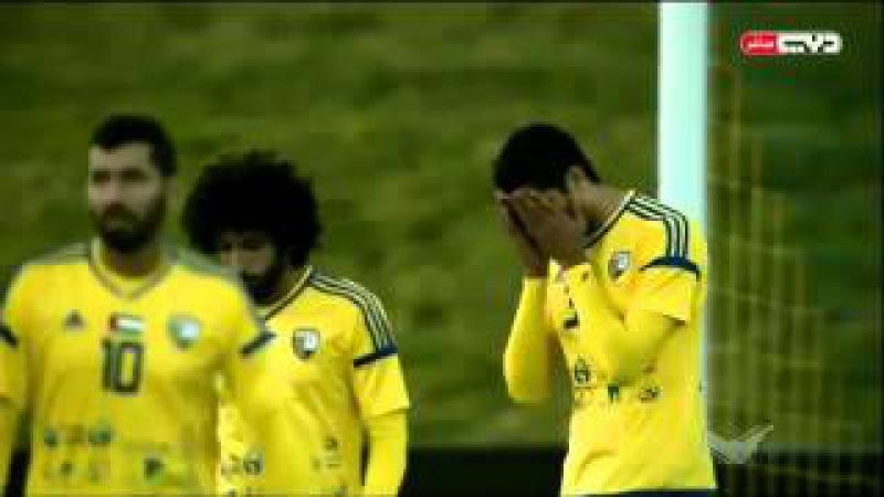 Sowun 2 golü 1 puanı kurtardı!