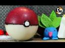 ПОСЛЕДНИЙ ПОКЕМОН - Pokemon GO ч.4 Голодный Мужчина, Выпуск 125