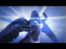 DMC 5 (Devil May Cry 5) Intro