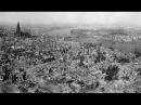 Andreas von Bülow Die deutschen Katastrophen 1914 bis 1945 im großen Spiel der Mächte