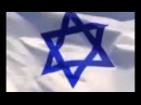 Ликуй,ликуй дочь Сиона-твой Царь Господь Иешуа Грядёт!