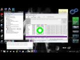 #SP Flash Tool _ как прошить полукирпич на аварийном MTK USB Port