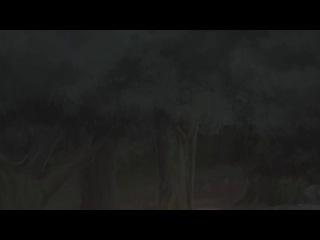 [16+] 97 серия | ТВ-2 | 272 серия | Fairy Tail: Zero | Сказка о Хвосте Феи: Начало | TV-2 [Chokoba]