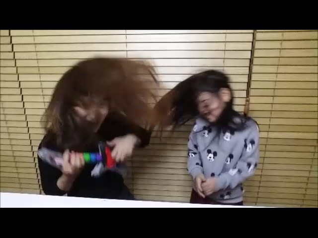 변신놀이 화장놀이 귀여운 소녀시대 공주님놀이 락커 엽기 소녀 메이크업 Prince