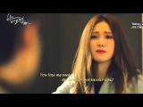 Baek In Ha &amp Yoo Jung &amp Seol Cheese in the Trap MV - Litost