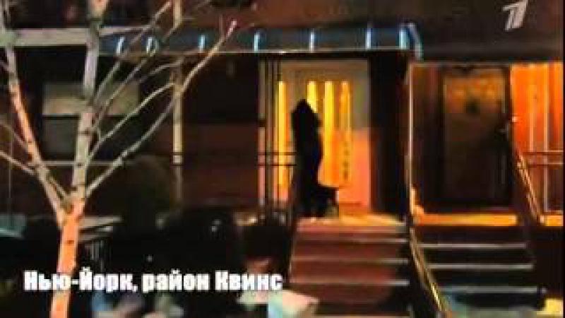 Пусть говорят: Малика Калантарова обрела дочь о которой мечтала много лет назад.