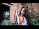 Lad Idorf Sergey Chorniy DOPAMINE mix