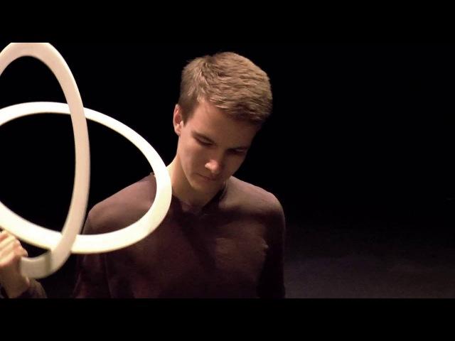 Orbits - Arttu Lahtinen