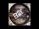 E L O Y - ELOY (Full Album) - A = 432Hz
