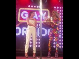 Instagram video by Kate Beckinsale • Jul 29, 2016 at 4:03pm UTC