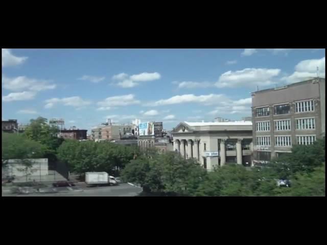 Traversee - Juan Trip' [hq-wide screen]
