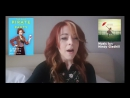 Lindsey Stirling - My Story