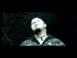 Aeverium - Break Out (Official Video Clip)