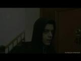 Мистер Робот/Mr. Robot (2015 - ...) ТВ-ролик (сезон 1, эпизод 7)