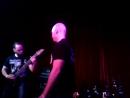 Cerebral Ectomy. Coyote Brutal Fest-10 - 4-.03.16