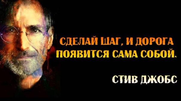 Мэр Геническа просит власти поспособствовать возврату газа из Глебовского хранилища в оккупированном Крыму - Цензор.НЕТ 7644