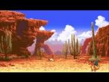 Battle of death episode 34: Pokemon vs Digimon (Покемон против Дигимона).