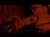 [SFM FNAF] Five Nights at Freddys 4 Rap song - We Dont Bite Animation