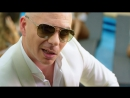 Pitbull - Freedom (новый клип 2016 Питбуль)