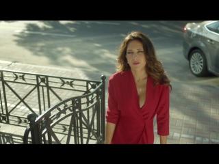 фото екатерины климовой из фильма