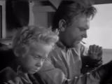 Отрывок из фильма Судьба человека (1959)