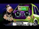 Plants vs. Zombies - Crazy Daves Rap Video (Multi)