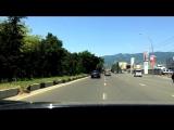 Porsche Cayenne turbo Black Edition (2008 year, 500 hp,) Georgia/Tbilisi Free ride