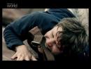 Я не должен был выжить | 5 сезон 5 серия | I Shouldn't Be Alive
