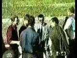 Клип про 90-е (исп. гр. Бутырка) - 240P