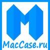 Чехлы на для iPhone Samsung Sony | Ремонт Ростов