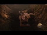 Светлана Тарабарова - Мир чудес - Алиса в стране чудес