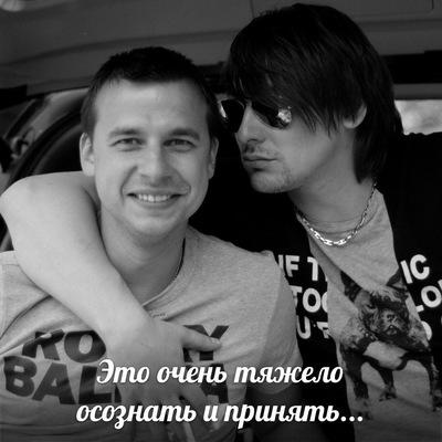 Антон Куянов