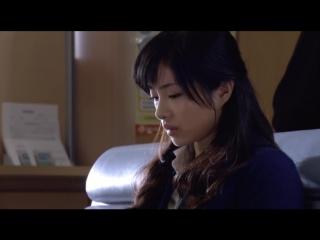 Проклятье 3D:Sadako 3D.2012.DVD.HD