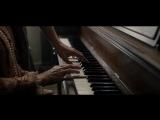 Флоренс Фостер Дженкинс - Florence Foster Jenkins (Русский трейлер 2016)