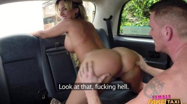 FemaleFakeTaxi – Elicia Blonde Cab Driver Loves Cock HD Online