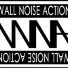 WALL NOISE ACTION