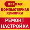 Ремонт сотовых телефонов,планшетов Сургут 333999
