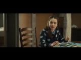 Отрывок из фильма «До встречи с тобой» #1 (2016)