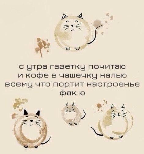 https://pp.vk.me/c630920/v630920496/44379/E-en5b5p-VU.jpg
