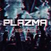 """Ночной клуб """"Plazma"""""""