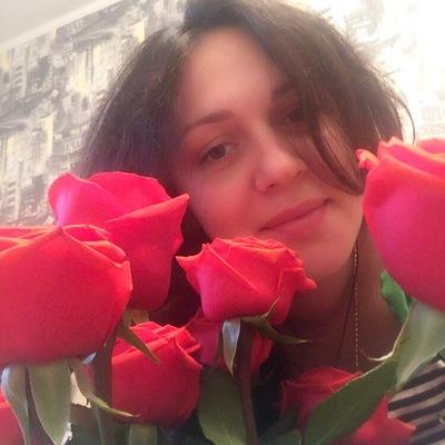 Юлия Авдиенко