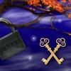 Обучение - Магия и *Тарология*