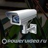 Видеонаблюдение. Установка видеонаблюдения.